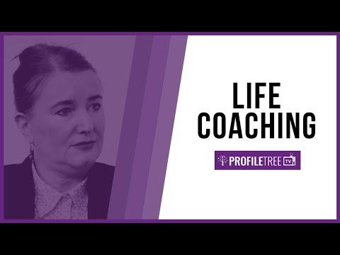 Transformational Change | Life Coaching, Executive Coaching ...