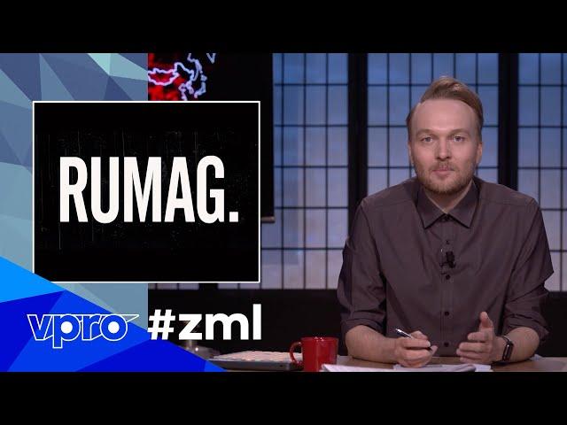 Video Uitspraak van Martien Meiland in Nederlandse