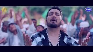 Music : Vicky & Hardik -- Lyrics : Hardik Acharya   - YouTube