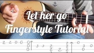 finger tabs ukulele - Thủ thuật máy tính - Chia sẽ kinh