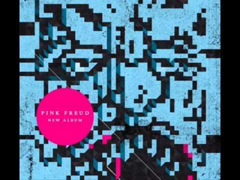 02.Pink Freud-Warsaw online metal music video by PINK FREUD
