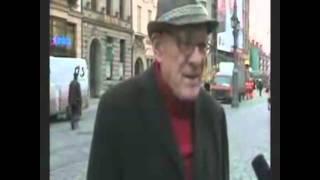 Wiadomości Sportowe I (Feat. IVONA)