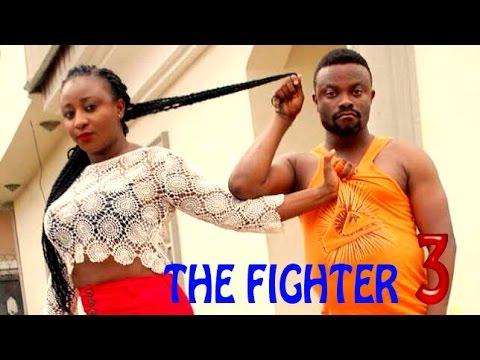 The Fighter Season 3 - Latest Nigerian Nollywood Movie