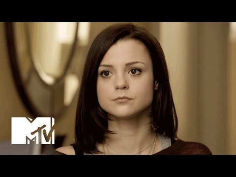 Finding Carter 2.08 (Clip)