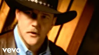 Trace Adkins - (This Ain't) No Thinkin' Thing [Official Music Video]