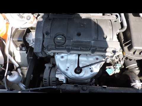 Suzuki ist es grand vitara 2013 2.4 welche das Benzin besser, zu überfluten