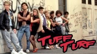 Love Hates - Marianne Faithfull (Tuff Turf Soundtrack)