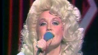 Dolly Parton & Tennesseans - I Am A Seeker