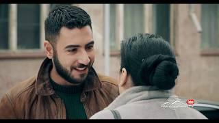 Ширази вард (Роза Шираза) - серия 7