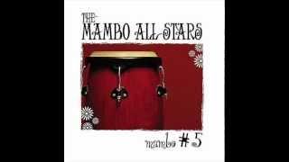 Mambo All Stars - Perfidia