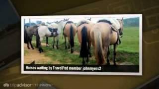 preview picture of video 'El Charabon Johnmyers2's photos around Rocha, Uruguay (estancia el charabon)'