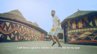 Cano Z Akpe (Koko Cover Official Music Video)