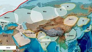 Türk Kimliğinin Ortaya Çıkışı ve İlk Türkler