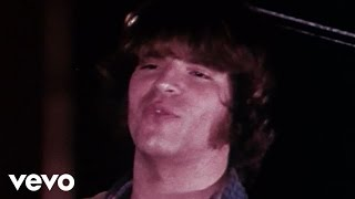 Creedence Clearwater Revival   Bootleg (Music Video)