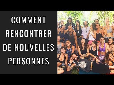 Site rencontre ile reunion
