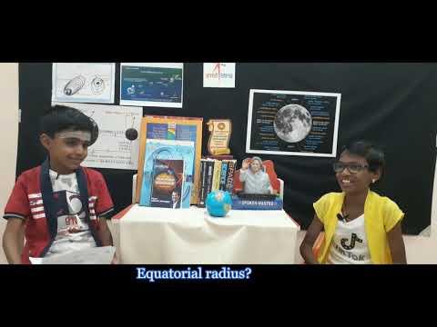 Moon Landing Chandrayaan1 & Chandrayaan2