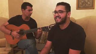 تحميل اغاني Cover - Amr Diab - Ya Saher - عمرو دياب - يا ساحر MP3