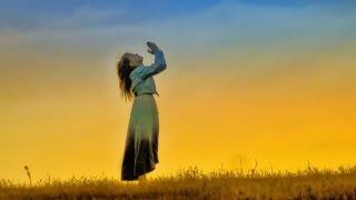 Angelo Râpan - Prayer (relaxing, soothing , music)