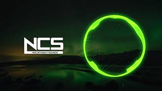 Unknown Brain - Roots (feat. Attxla) [NCS Release]