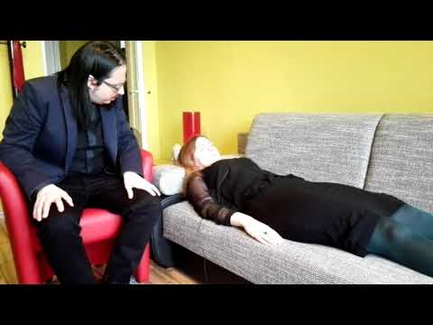 Leczenie uzależnienia od alkoholu w Tatarstanem