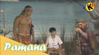 Grade 5 Araling Panlipunan | Ang Pananakop Ng Mga Dayuhan | Pamana