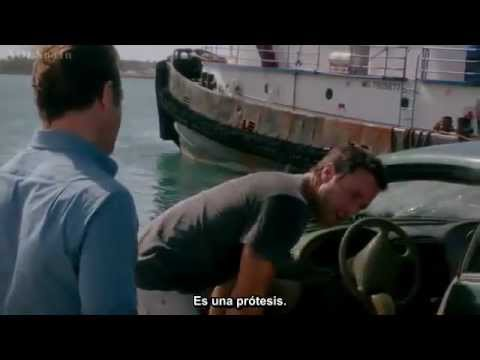 Hawaii Five-0 3.15 (Clip)