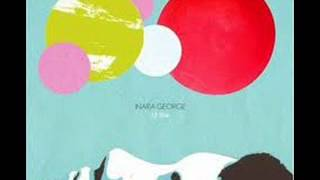 Inara George - Good to me