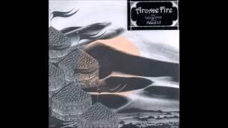 Arcade Fire - Cold Wind