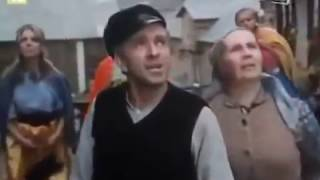 150 złotych na godzinę cały film polskie komedie cały film 2015 1