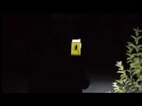 Rücklicht Sicherheitslicht Laufen - Backlightrunners.com