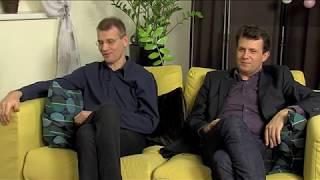 TV Budakalász / Köztér / 2018.01.03.