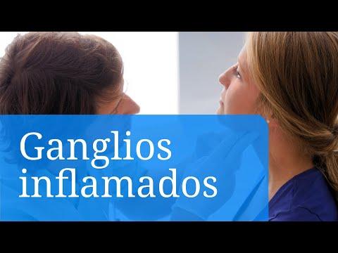 Tratamiento de tumores hemangioma vertebral