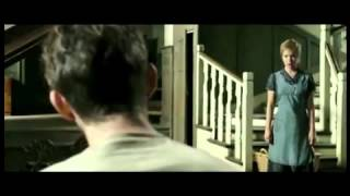 Trailer of 4 Days in May (2011)