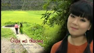 Bùi Lê Mận - Những ca khúc trữ tình đặc sắc