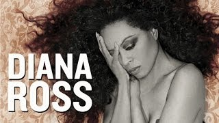 Diana Ross - Do you know where you're going to with lyrics