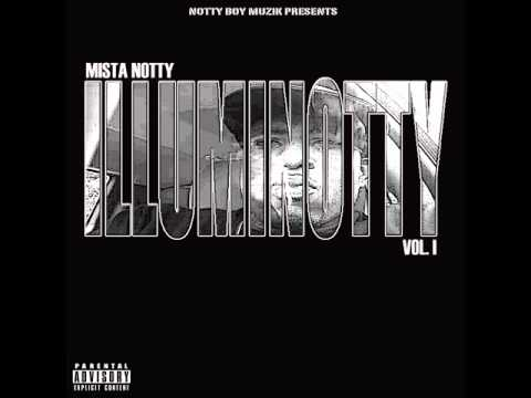MISTA NOTTY (RIOT REMIX)