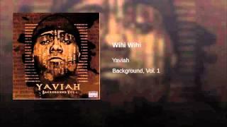 Wihi Wihi
