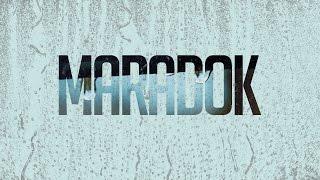 RockMemorieS   Maradok (Lyrics Video) 2017