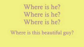 Where Are You? Natalie ft Justin Roman (lyrics)