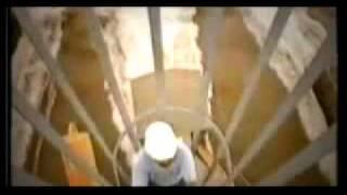 preview picture of video 'Yacyretá a plena producción en el 2011- 37 años después'
