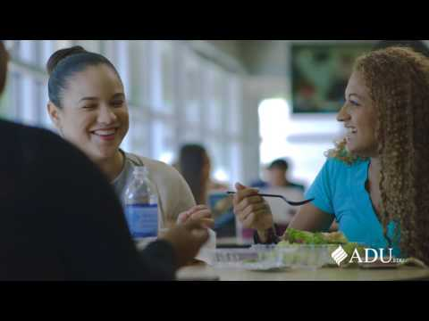 ADU Commercial - 0:30