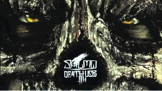 SALMO - NARCOLEPTIC VERSES pt1 feat. Primo / Ensi / Dj 2P