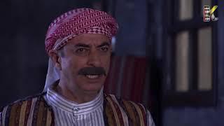 Karse Al Zaem     HD  مسلسل كرسي الزعيم - الحلقة 1 الاولى -  كاملة
