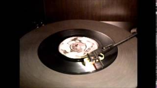 "Bauhaus ▶ Third Uncle (Vinyl 7"")"