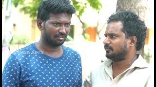 Inter Students Frustration - Latest Telugu Short Film 2019 || Mahesh Vitta