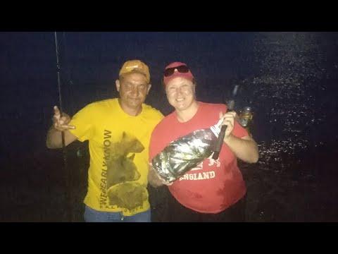 Супер Рыбалка!!! Крым, Ставридка