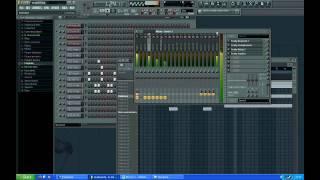 Strobe Fl Studio 9 Midi (6 22 MB) 320 Kbps ~ Free Mp3 Songs