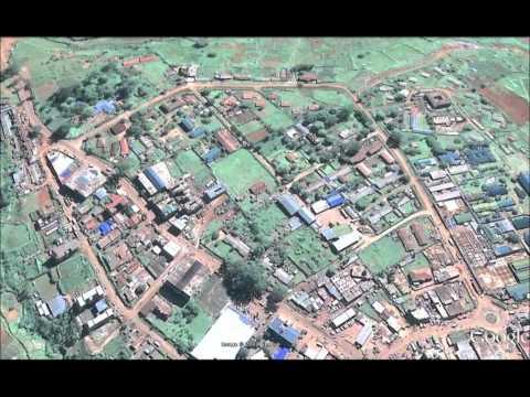 Kenya Leading the Way Video thumbnail