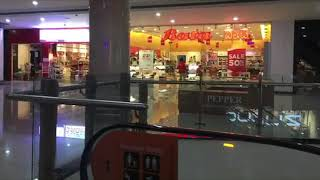 Covid-19 impact: Silent malls - Download this Video in MP3, M4A, WEBM, MP4, 3GP