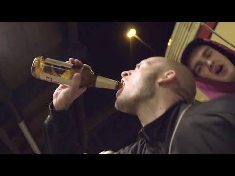 Der Wert die Kodierung des Alkoholismus krasnodar